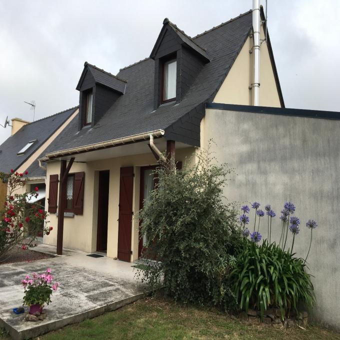 Offres de vente Maison Fréhel (22240)