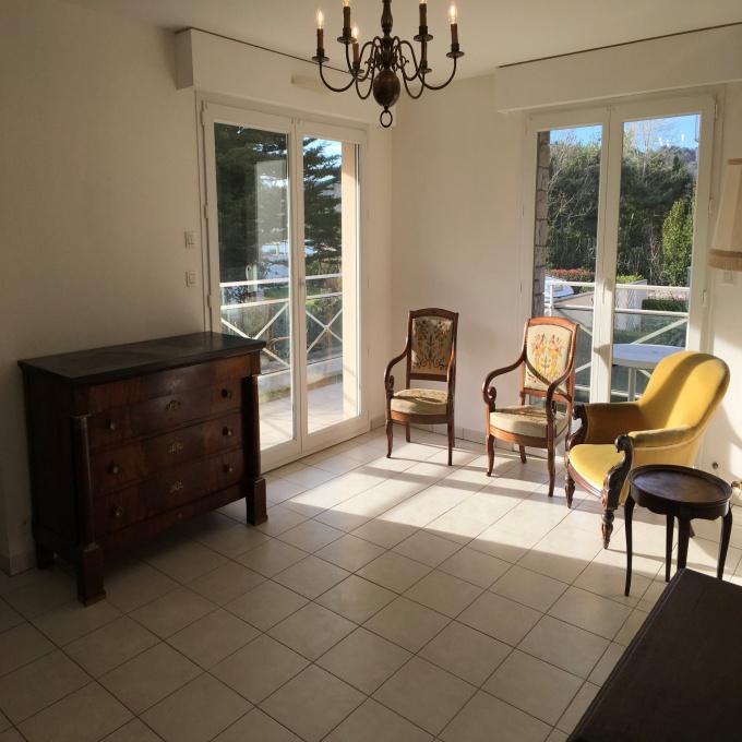 Offres de vente Appartement Erquy (22430)